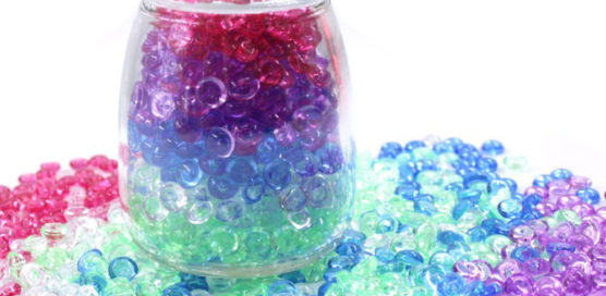 DIY-Fishbowl-Beads-Glitter-for-Slime-2000PCS-Colourful-Foam-Balls-for-Slime-1000PCS-Fruit-Face-Decorations