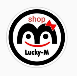 lucky_m